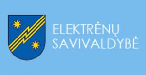 Elektrenų savivaldybė