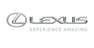 Lexus en