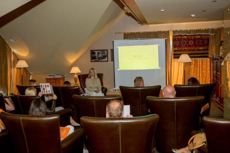 konferenciju-sale-Sostiniu-golfo-klube-1-1024x683