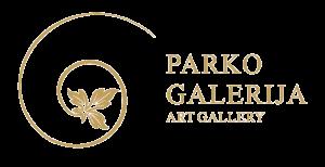 Parko galerija en