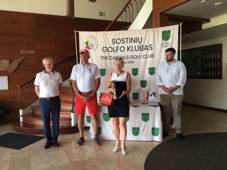 Vilniaus miesto Mero taurės turnyras (15)
