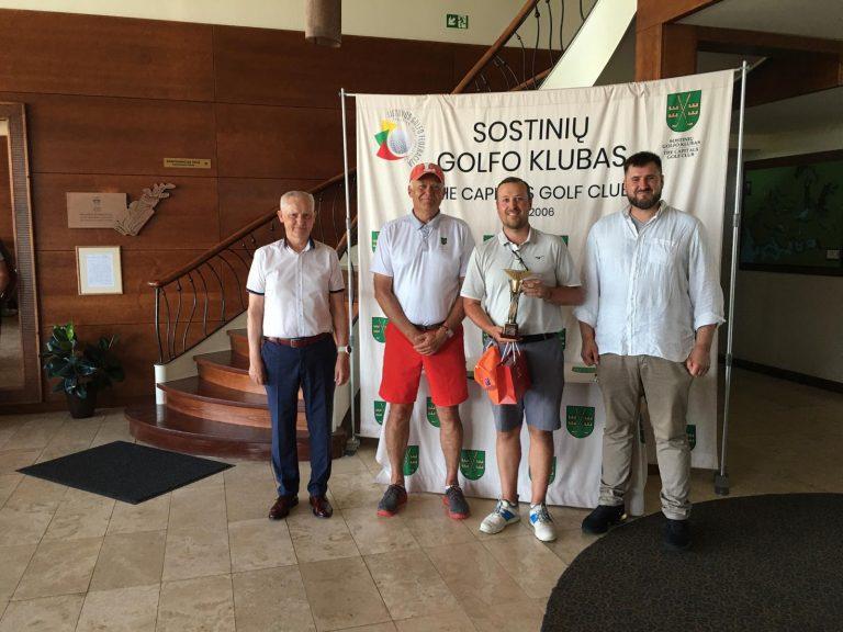 Vilniaus miesto Mero taurės turnyras (16)