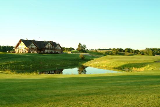 capitals-golf-club