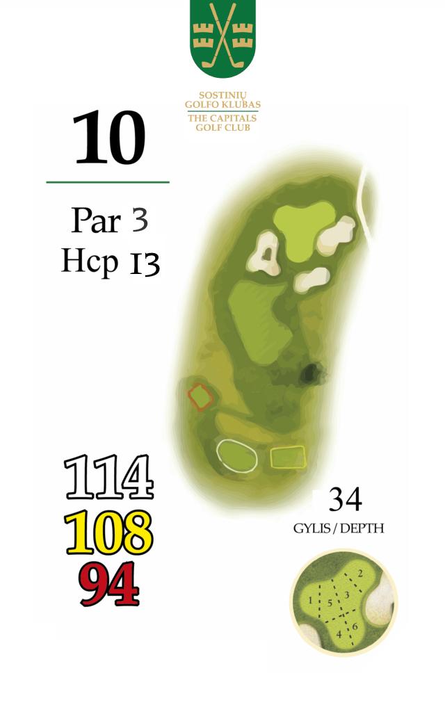 """10 Duobutė – """"Musteniai"""""""