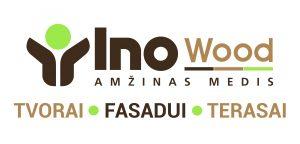Ino Wood
