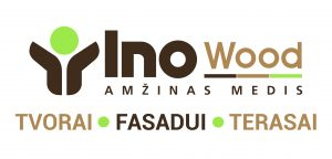 Ino Wood En