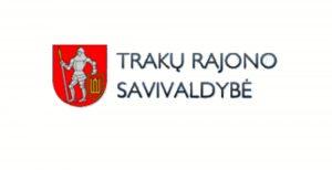 Trakų rajono savivaldybė EN