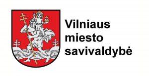 Vilniaus miesto savivaldybė EN