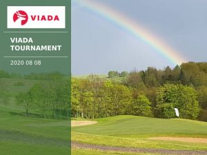 Viada tournament