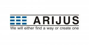 Arijus EN