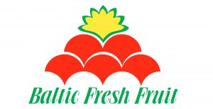 Baltic Fresh Fruit